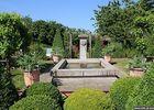 bressuire-jardin-riparfonds-©pascale-lefevre-2361-SIT.jpg