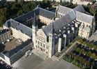 Reims-Basilique Saint-Remi(5)_©F.Canon.JPG