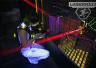13_lasermaxx-lasertag-action.jpg
