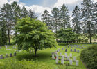 saintsymphorien1-Copyright Gregory Mathelot.jpg