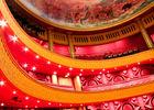 Opera © Carmen Moya (4).jpg