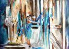 peinture gabrielle guinier 2.JPG