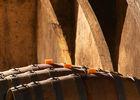 Château Mourgues Grès10.jpg