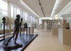 musée des beaux-arts calais.jpg