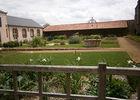 saint-andre-sur-sevre-jardin-du-cloitre©mairiestandresursevre-400.jpg