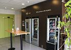 Hôtel B&B Bezannes ©Clément Richez pour l'Office de Tourisme de l'Agglomération de Reims (6).jpg