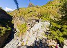 Cascade Bras-Rouge-10.jpg
