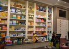 Pharma-car-d-or-comptoir.JPG