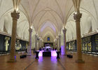 musee-jean-lurcat-angers-1-1377510