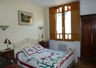 angersloirevalley-chambre-hote-petit-quernon-2-255922