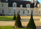 chateau-de-la-perriere-destination-angers