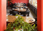 restaurant-casa-thomas-destination-angers