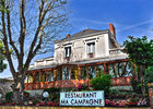 restaurant-angers-ma-campagne-408098