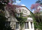 Villa de Gauge