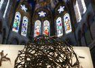 Espace Saint Michel