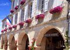OFFICE DE TOURISME DE MONTREAL