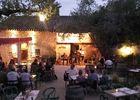 Concert au restaurant l'Estanquet