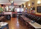 Bar Brasserie de l'Hôtel de Ville
