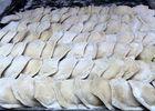 Fabricaiton de raviolis maison à la Fabrique