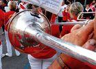 Festival Européen de Bandas en Occitanie
