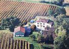 Domaine d'Armagnac