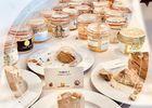affiche concours foie gras
