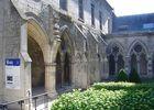 Musée de Soissons_extérieur < Soissons < Aisne < Picardie