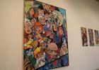 Maison des Arts et Loisirs 2015 II < Laon < Aisne < Picardie
