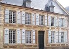 Maison-Condorcet