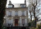 Maison natale d'Alexandre Dumas père Villers-Cotterêts © OT Villers-Cotterets (5)