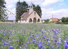 Memorial de Cerny-en-Laonnois < Guerre 14-18 < WWI < Aisne < Picardie < France