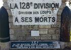 Monument des Loups © OT Villers-Cotterets (5)