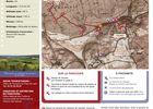Chemin du facteur, chemin du vaguemestre < Randonnée pédestre < Guerre 14-18 < WWI < Bouconville-Vauclair < Aisne < Picardie < France