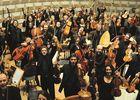 Orchestre-les-siecles