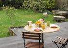 Au-coeur-du-patrimoine-Soissonnais---Exterieur-petit-dejeuner