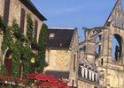 Abbaye de Longpont < Aisne < Picardie
