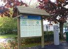 Aire d'accueil et de services_camping-car_panneau < Château-Thierry < Aisne < Picardie