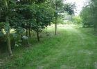 Arboretum_vue_arbres_2 < Vervins < Aisne < Picardie