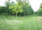 Arboretum_vue_arbres < Vervins < Aisne < Picardie