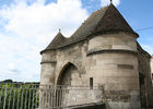Porte d'Ardon I < Laon < Aisne < Picardie
