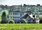 BRISSAY-CHOIGNY, Moulin (4). Emilie MARTIAL, CCVO bis