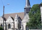 Blerancourt_Eglise_Saint_Pierre_Es_Lien
