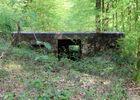 Blockhaus-de-l-etoile-3