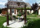 Les Tulipes jardin > Anizy le Chateau