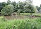 CPIE des Pays de l'Aisne étang I < Merlieux-et-Fouquerolles < Aisne < Picardie