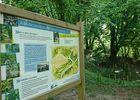 Arboretum de Craonne