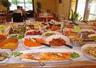 Campanile de Laon_buffet < Laon < Aisne < Picardie