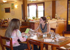Campanile de Laon_restaurant < Laon < Aisne < Picardie
