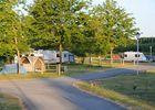 Camping < Guignicourt < Aisne < Picardie