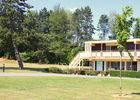 Camping Municipal < Saint Quentin < Aisne < Picardie